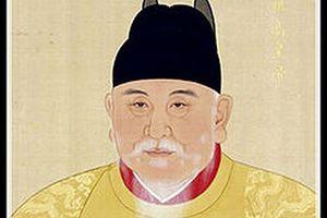 Ly kỳ chuyện các Hoàng đế nhà Minh mê đắm… kỹ nữ