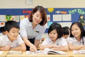 Kinh nghiệm quốc tế về xây dựng môi trường học tập thân thiện
