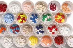 Khi nào nên ngừng uống thuốc trị mỡ máu?