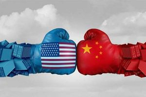 Chiến tranh thương mại Mỹ - Trung: Bắc Kinh nắm hết át chủ bài?