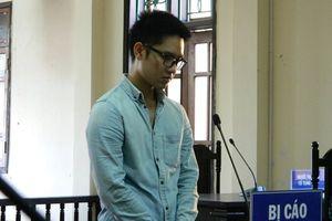 Học viên cao học lĩnh án 7 năm tù vì đột nhập nhà dân, đe dọa cướp tiền