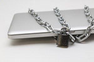 Mất trộm máy vi tính chứa dữ liệu 20.000 'sổ đỏ' và hồ sơ đo đạc