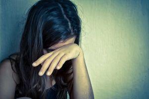 Bắt tạm giam 3 nghi can dùng vũ lực hiếp dâm trẻ em