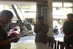 Đà Nẵng: Đối tượng lừa đảo 'chạy việc, chạy trường' bị bắt sau khi chiếm đoạt gần 4 tỷ đồng