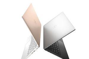 Top 5 laptop có pin 'trâu' nhất hiện nay