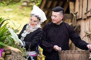 CA Cao Bằng: Đã nhận kết quả giám định thi thể trôi sang Trung Quốc