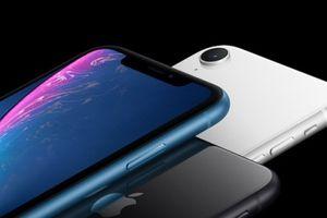 'Cháy hàng' trước giờ mở bán, iPhone XR sở hữu những ưu điểm gì?