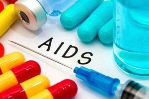 Sắp xây dựng nhà máy điều chế thuốc điều trị bệnh AIDS ở Israel