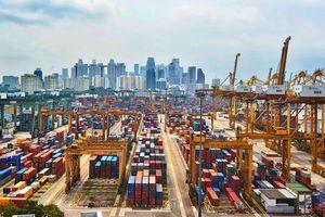 Tác động của chủ nghĩa bảo hộ thương mại gia tăng