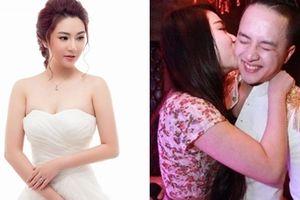 Cuộc đời 'hồng nhan bạc mệnh' của hotgirl vừa qua đời ở tuổi 26, từng vướng tin đồn yêu Cao Thái Sơn