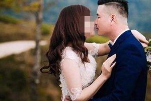 Vụ bác sĩ giết vợ ở Cao Bằng: Công bố kết quả ADN xác định nạn nhân