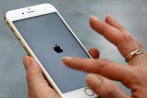 Apple và Samsung bị phạt nặng vì cố tình làm chậm điện thoại cũ