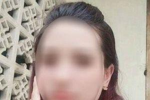 Chị dâu bị em rể ra tay sát hại tại khách sạn có 'cuộc sống hôn nhân không hạnh phúc'