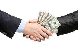 Mở rộng áp dụng biện pháp phòng, chống tham nhũng ra doanh nghiệp