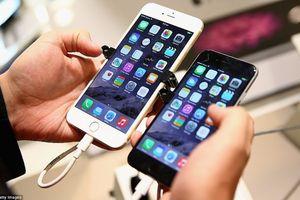 Lý do gì khiến Apple, Samsung bị phạt hàng triệu euro?