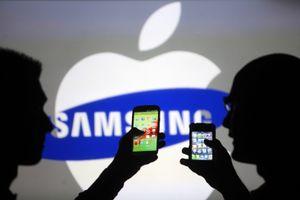 Thiếu trung thực trong kinh doanh, Samsung và Apple bị phạt nặng