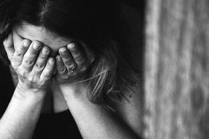 Câu chuyện xót xa về số phận người phụ nữ bị lừa bán qua biên giới