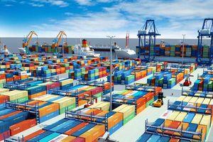 9 tháng, kim ngạch thương mại Việt Nam - Hoa Kỳ đạt hơn 44 tỷ USD