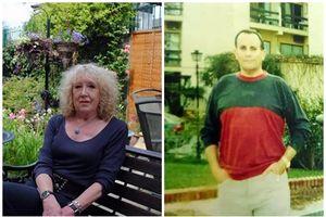 Vợ quấn ni lông, giấu xác chồng suốt 17 năm trong vườn nhà