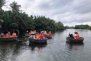 Quảng Nam: Phát triển bền vững Cù Lao Chàm, cần có quy hoạch tổng thể về du lịch