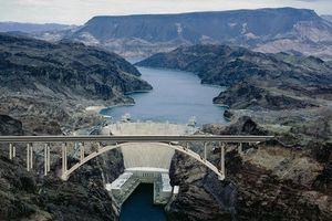 Khám phá bất ngờ về đập thủy điện vĩ đại nhất lịch sử thế giới