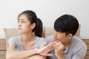 Những nguyên nhân không ngờ khiến phụ nữ bị lãnh cảm chị em cần biết
