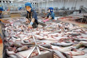 Diễn biến có lợi, Bộ Nông nghiệp thúc đẩy sản xuất nhiều mặt hàng xuất khẩu