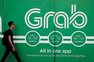 Giao dịch thẻ trả trước của Grab với Mastercard ở Đông Nam Á