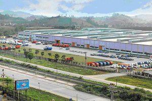 9 tháng, công ty mẹ VEAM nhận gần 3.400 tỷ đồng từ Honda Việt Nam