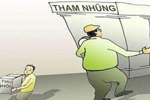 Những tranh luận xung quanh việc thu hồi tài sản tham nhũng