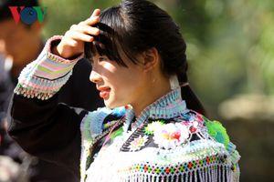 Người Dao Lai Châu 'giữ hồn' văn hóa dân tộc