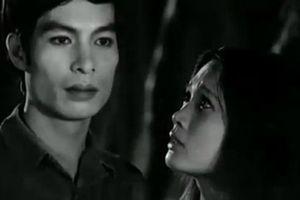 Một âm hưởng hiếm có trong phim Việt