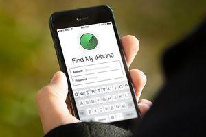 'Nhịn' 2 tháng để… hack iCloud, sau khi lấy iPhone: Khi trộm cắp và lừa đảo cấu kết tinh vi
