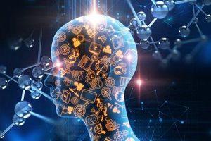 Thiết bị thông minh có thể gây hiểm họa cho sự riêng tư và sức khỏe