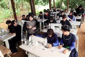 Đào tạo nghề cho thanh niên: Thách thức vẫn ở phía trước