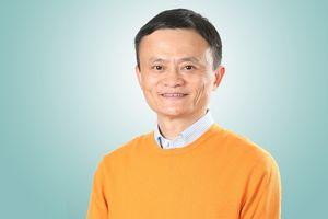Jack Ma trở lại ngôi giàu nhất Trung Quốc