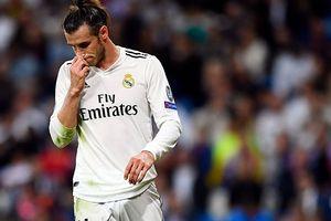 Sau Messi và Ronaldo, Gareth Bale dính nghi án trốn thuế