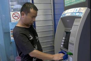 VietinBank lên tiếng vụ nhiều khách hàng mất tiền trong thẻ ATM