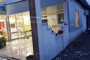 Vụ 'Công ty BĐS Nam Thị lừa dối khách hàng': Chưa nghiệm thu PCCC vẫn đưa vào sử dụng!