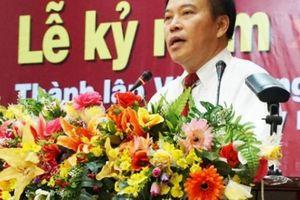 Kỷ niệm 20 năm thành lập Văn phòng đại diện Báo NTNN tại Tây Nguyên