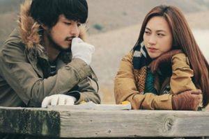 Phim Việt Nam tranh giải LHP quốc tế Hà Nội thiếu nét riêng và tính dân tộc?
