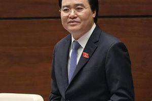 Bộ trưởng Nhạ nhận nhiều 'phiếu tín nhiệm thấp': Phụ huynh nói gì?