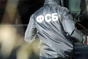 Nóng: IS lên kế hoạch tấn công khủng bố rúng động ở Nga