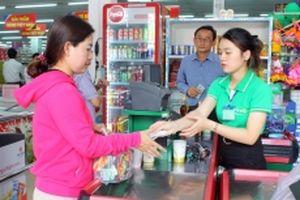 Tạo vị thế cho hàng Việt tại thị trường nông thôn (Tiếp theo và hết) (*)