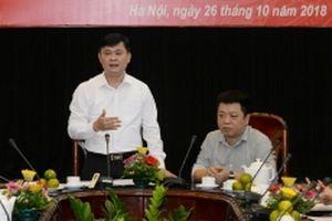Nhiều đổi mới trong hoạt động kỷ niệm 50 năm chiến thắng Truông Bồn
