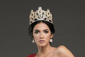 Bí quyết giữ vóc dáng lý tưởng của Hoa hậu Hòa Bình quốc tế 2018