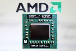 AMD ngừng hỗ trợ driver đồ họa 32-bit cho hệ điều hành Windows