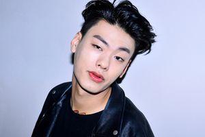 Rapper Hàn Quốc bị kết án tù vì quấy rối tình cũ