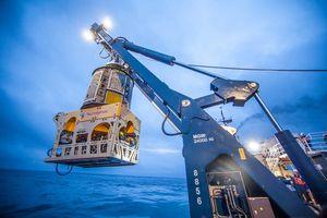 TechnipFMC nhận được hợp đồng cho Dự án Liza Giai đoạn 2 của Exxon Mobil