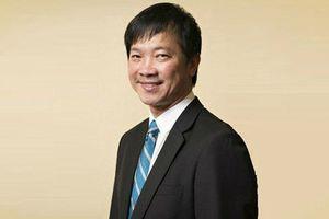 Đại gia Mai Hữu Tín để lộ tham vọng 'tỷ đô', nhà đầu tư vẫn 'tháo chạy'